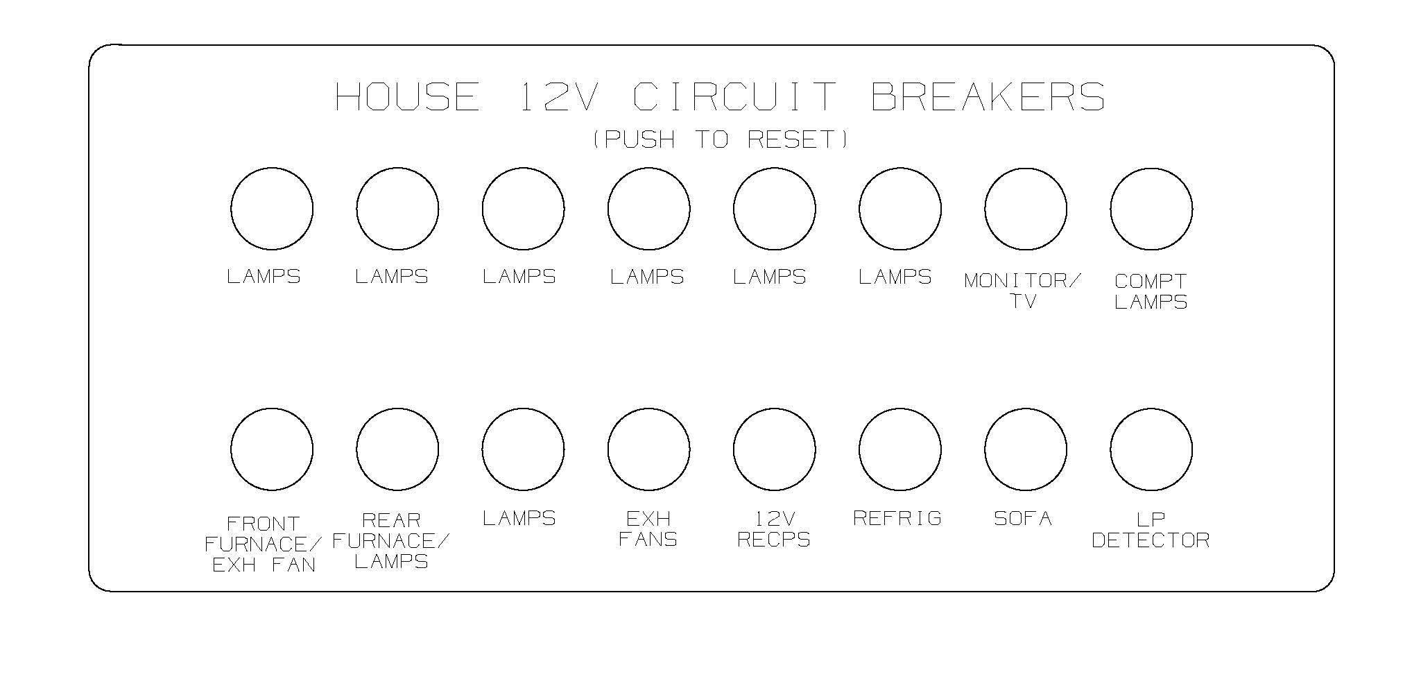 12v wiring 322562